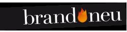 brand-neu grafik & text | Webdesign, Printdesign, Texterstellung, PR und Programmierung