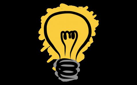 brand-neu liefert grafische und textliche Ideen für Ihren Erfolg