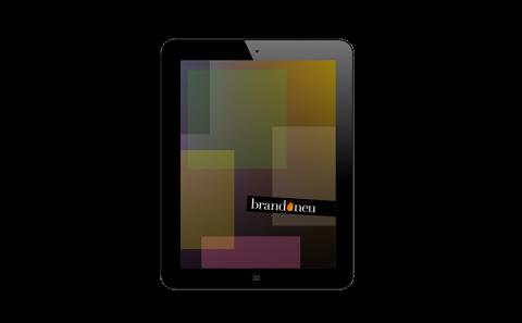 Parallax-Wallpaper für iOS7 von Apple (iPhone 5, 5c, 5s und iPad)