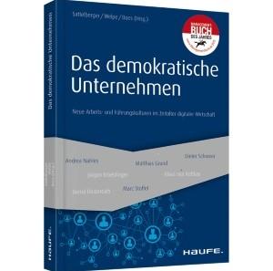 Das_demokratische_Unternehmen_klein
